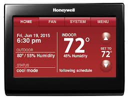 Home Automation - Town & Country Security